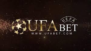 www.ufabet.comมือถือ